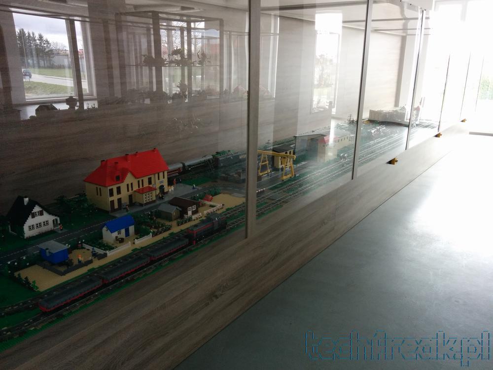 wystawa_muzeum_lego_31