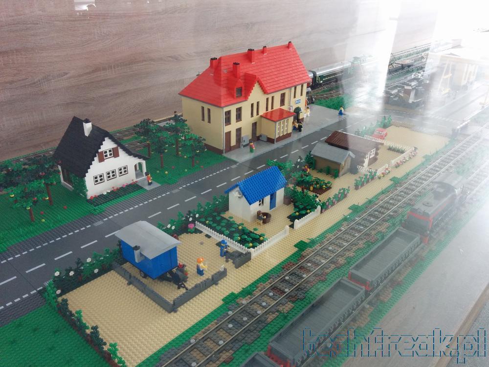 wystawa_muzeum_lego_32