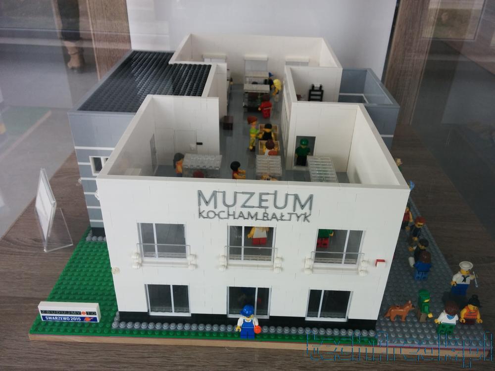 wystawa_muzeum_lego_40