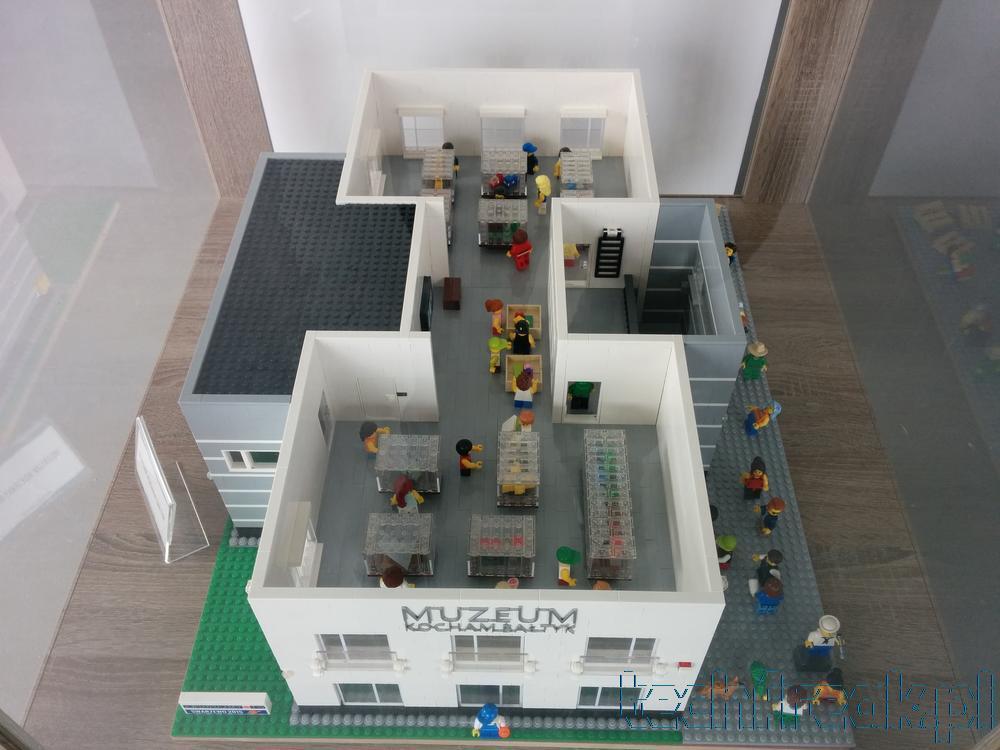 wystawa_muzeum_lego_41