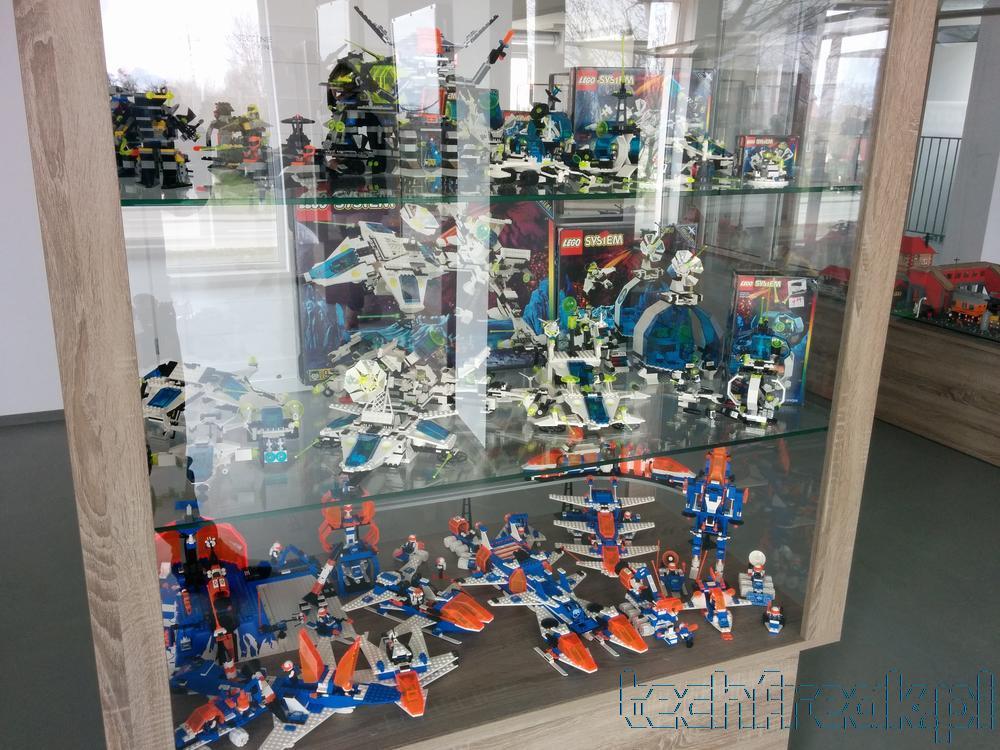 wystawa_muzeum_lego_48