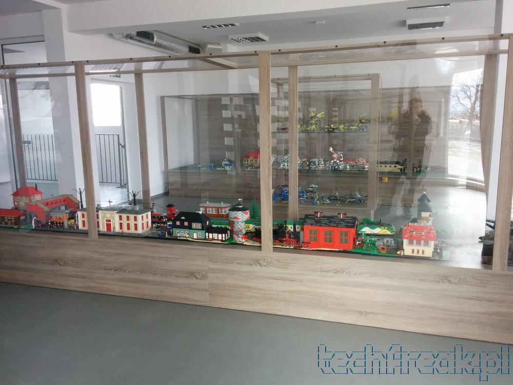 wystawa_muzeum_lego_49