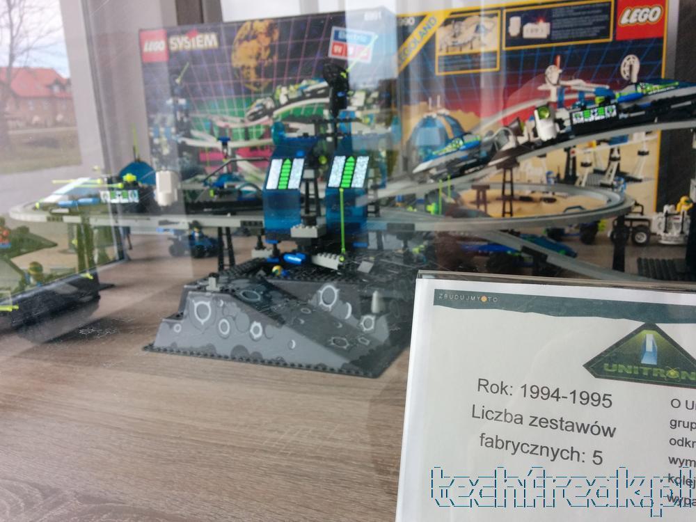 wystawa_muzeum_lego_5