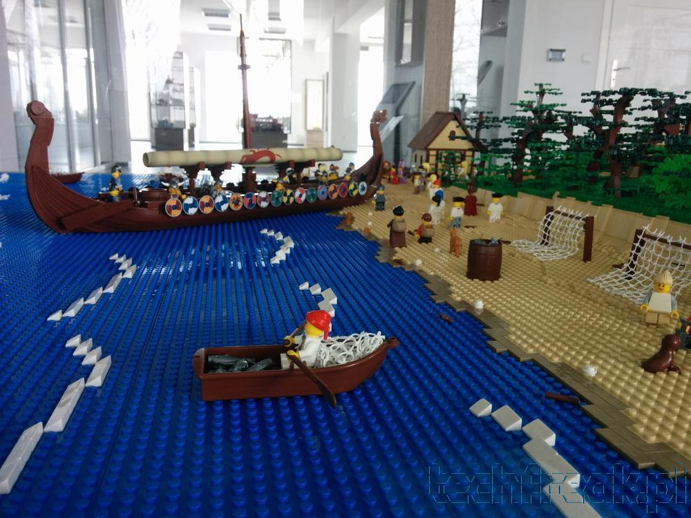 wystawa_muzeum_lego_52