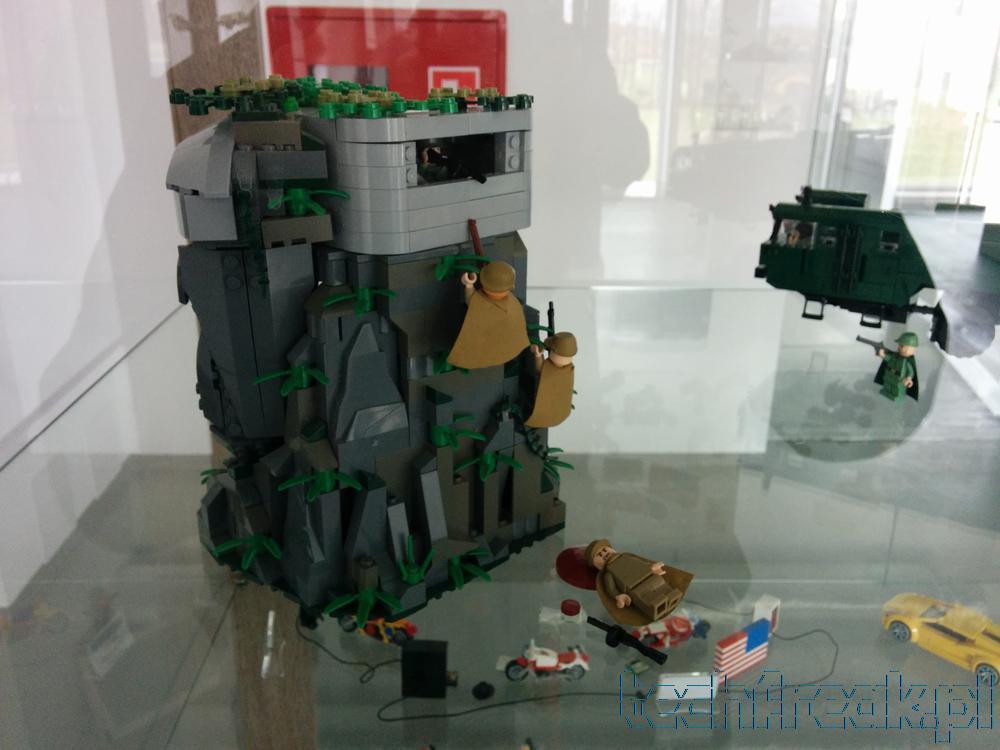 wystawa_muzeum_lego_53