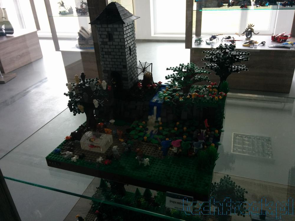 wystawa_muzeum_lego_55