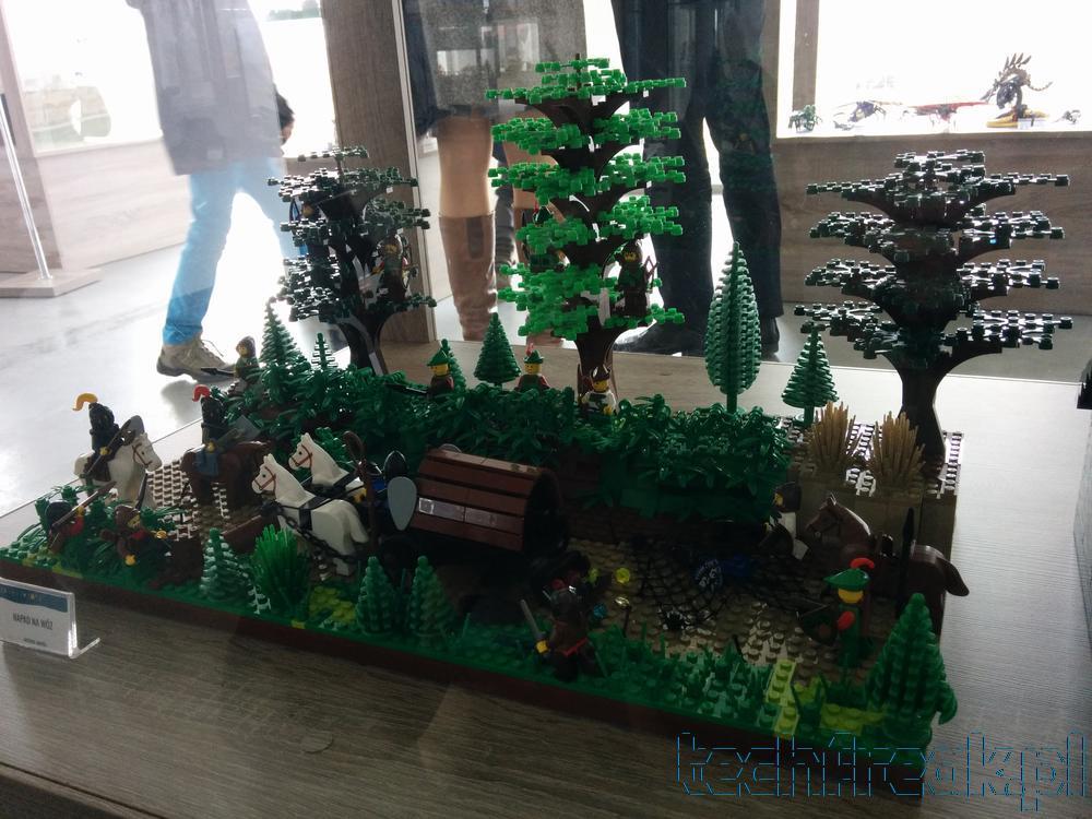 wystawa_muzeum_lego_57