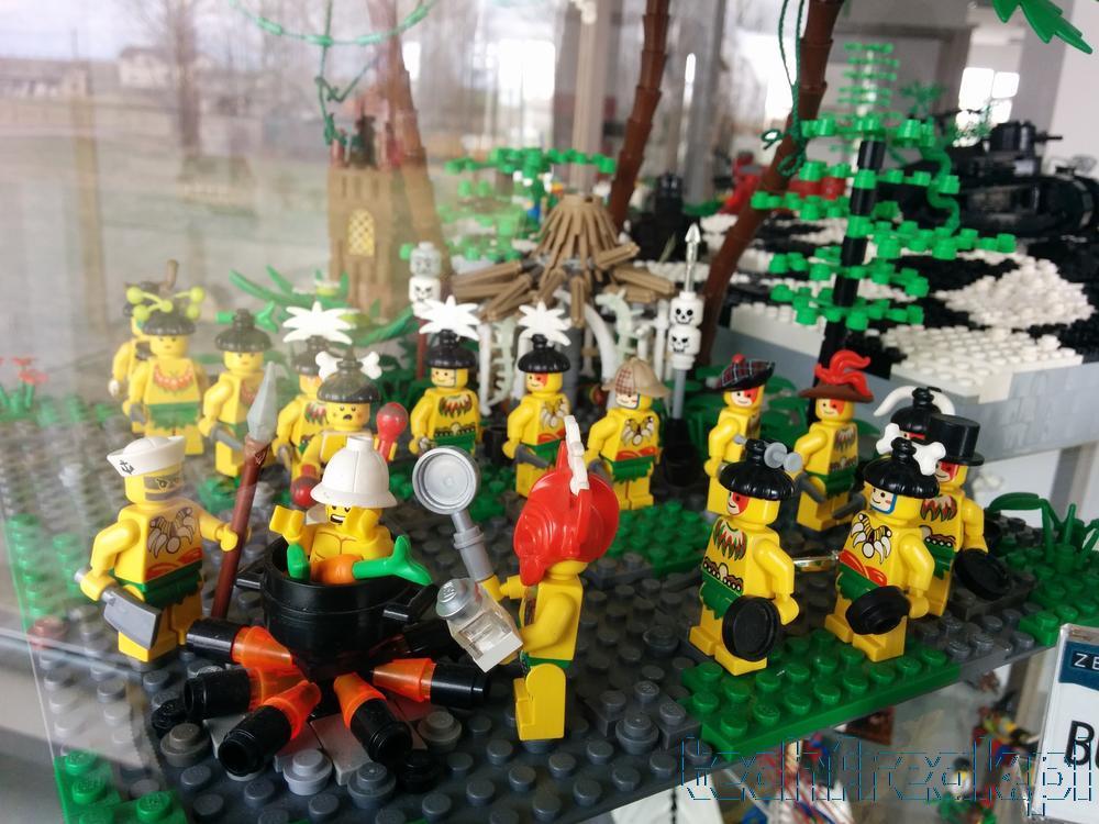 wystawa_muzeum_lego_62