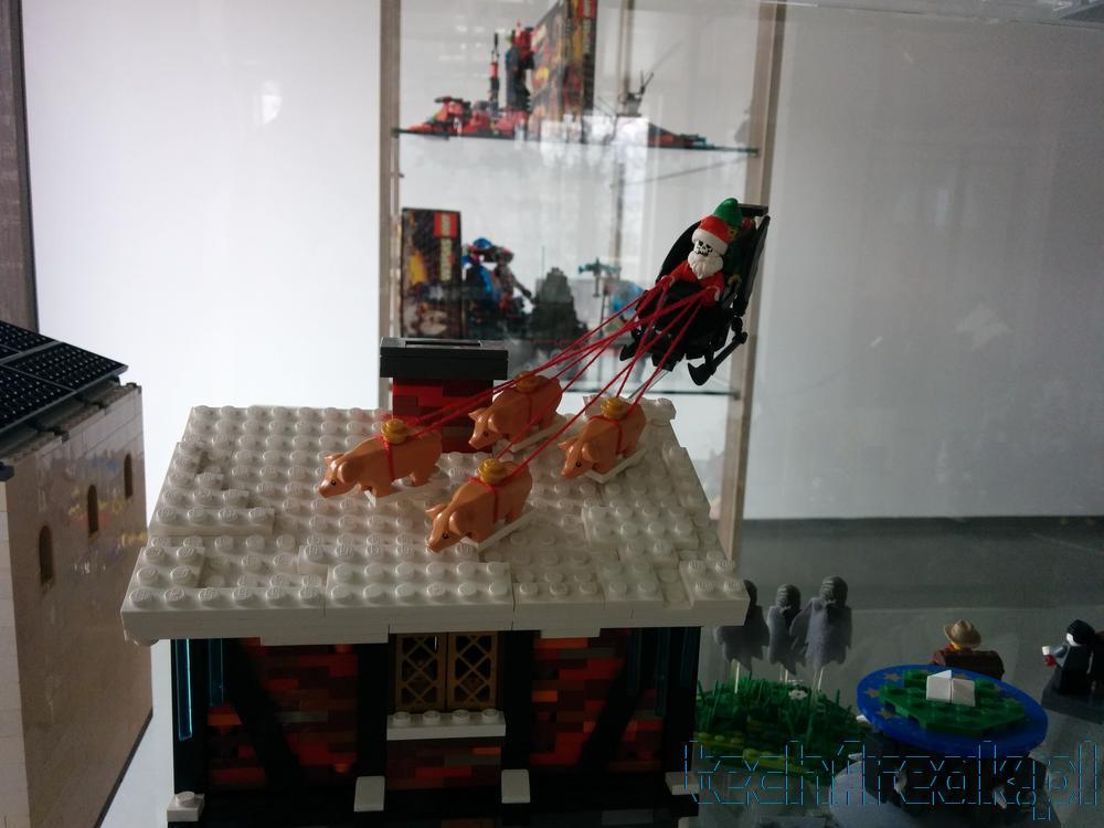 wystawa_muzeum_lego_63