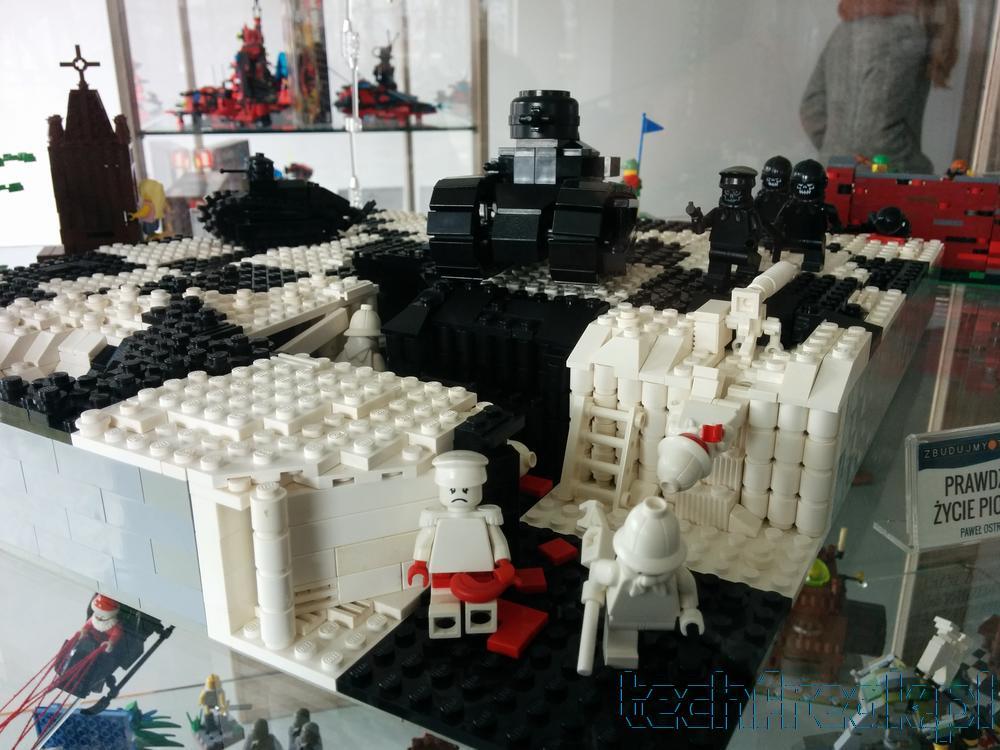 wystawa_muzeum_lego_64