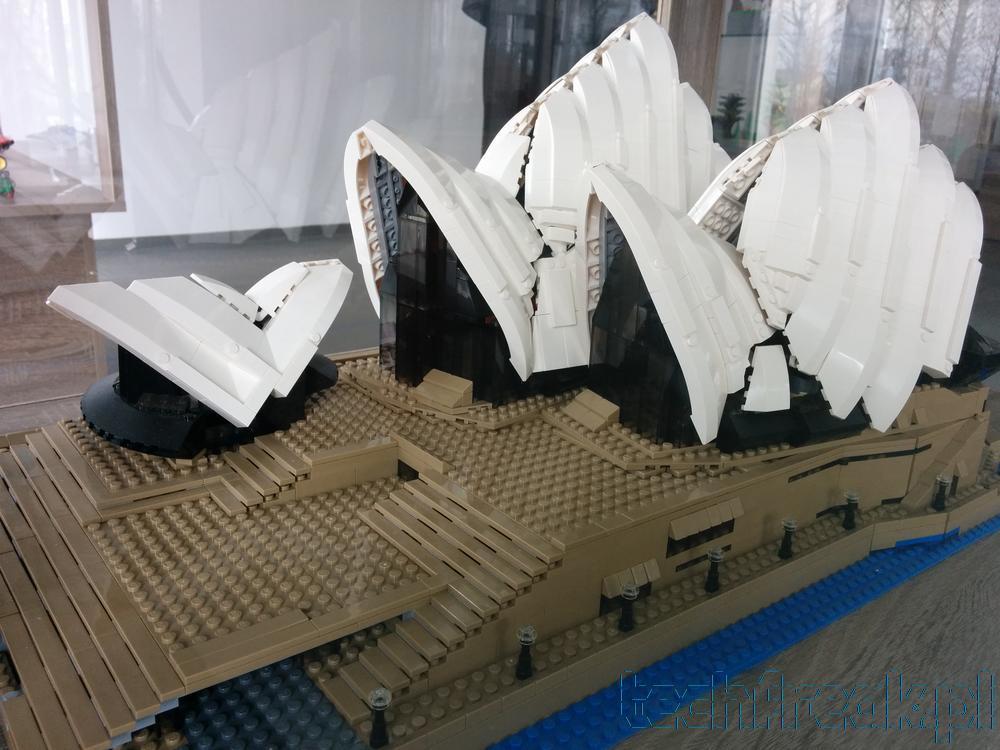 wystawa_muzeum_lego_65