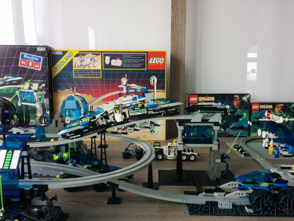 wystawa_muzeum_lego_7