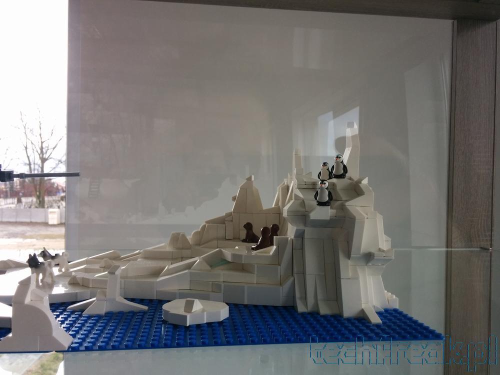 wystawa_muzeum_lego_70