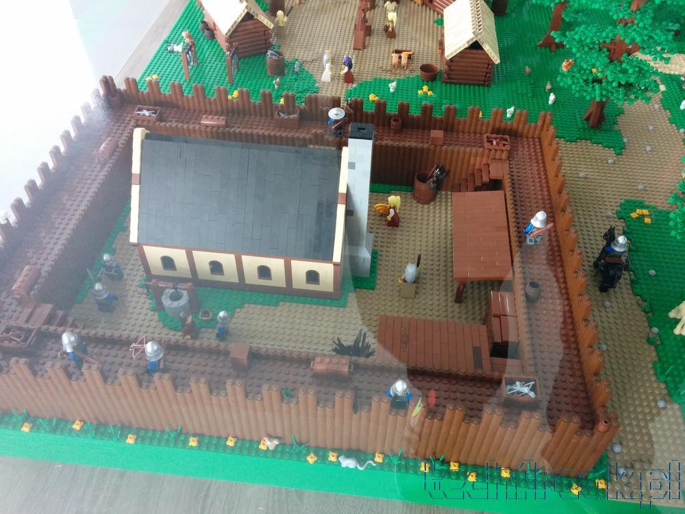 wystawa_muzeum_lego_76