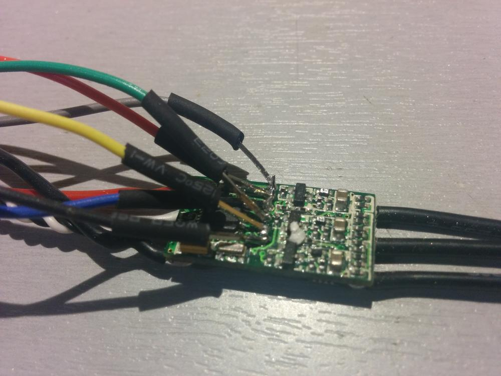 0-3_techfreak_blheli_13_DYS_SN20A_SN16A_USBASP_1wire_flash