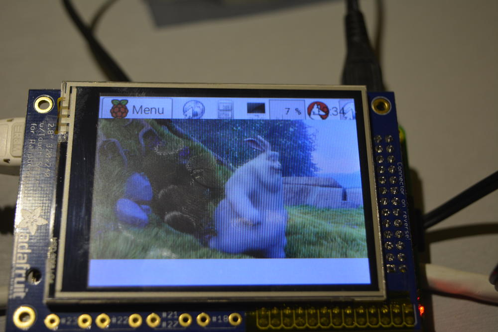 10_techfreak_raspberry_pi2_tft_2-8_lcd