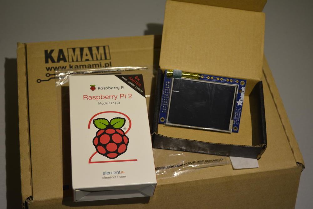 1_techfreak_raspberry_pi2_tft_2-8_lcd