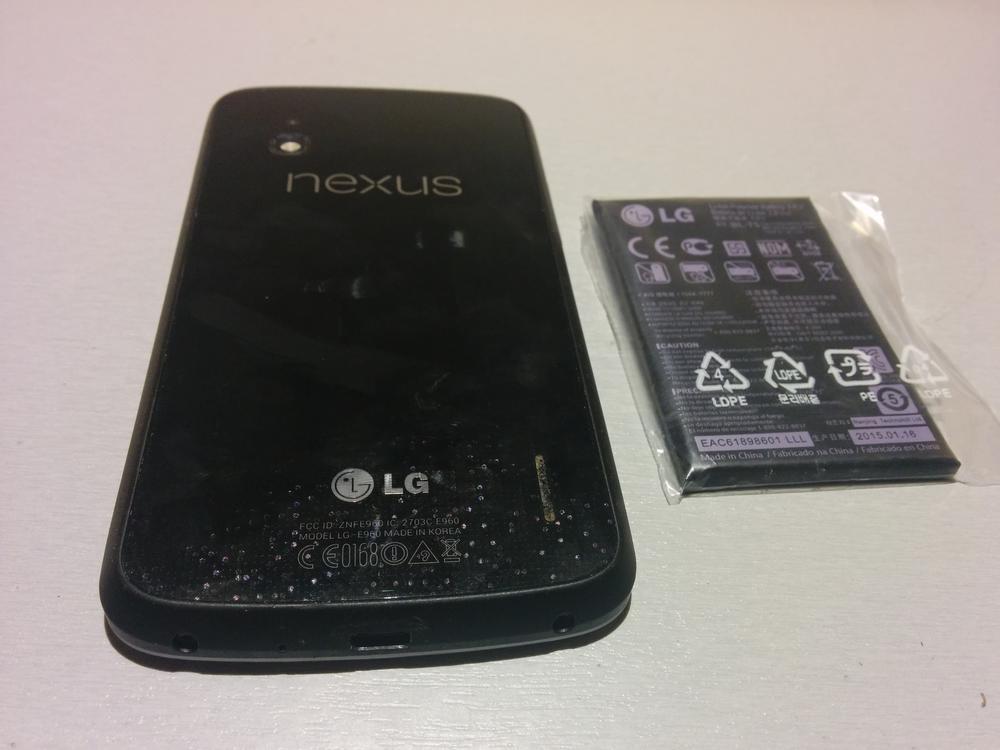 1_techfreak_wymiana_baterii_nexus4_