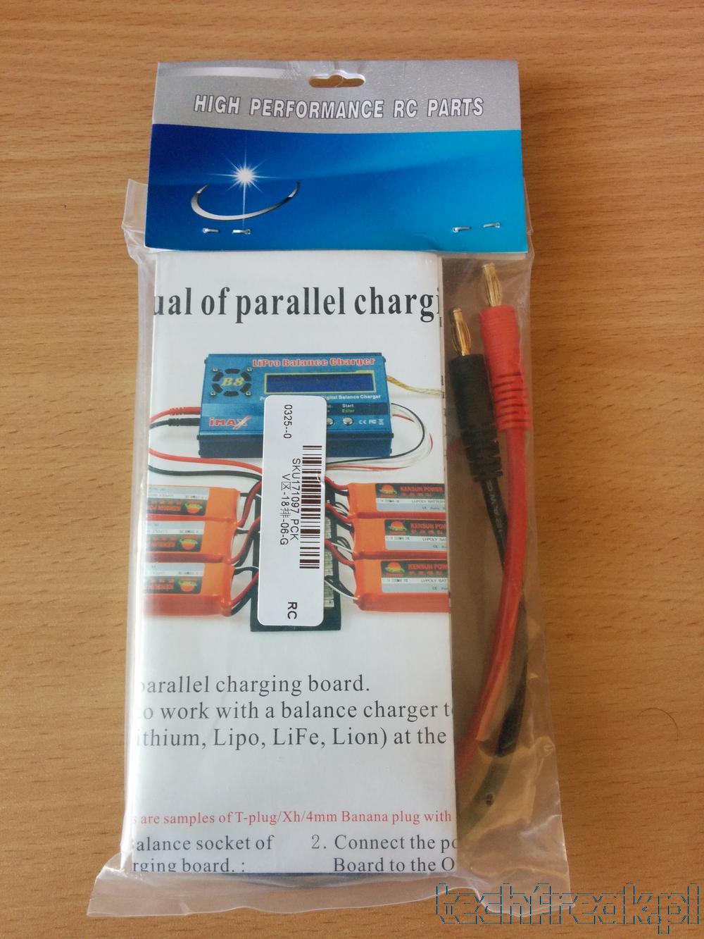 2techfreak_parallel_charge_lipo_nanotech_IMG_20150414_081813_1