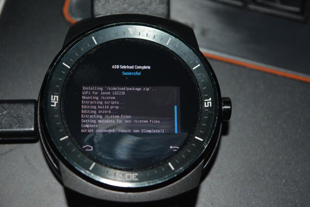 3_techfreak_lg_g_watch_r_wifi