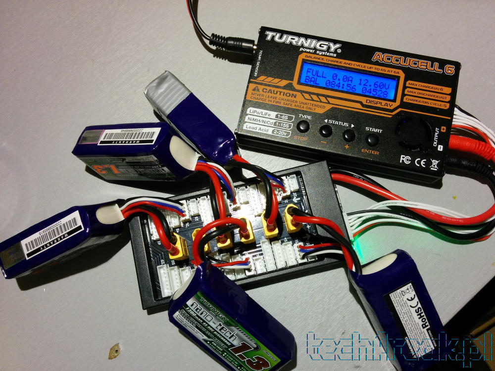 4techfreak_parallel_charge_lipo_nanotech_IMG_20150418_131217_1