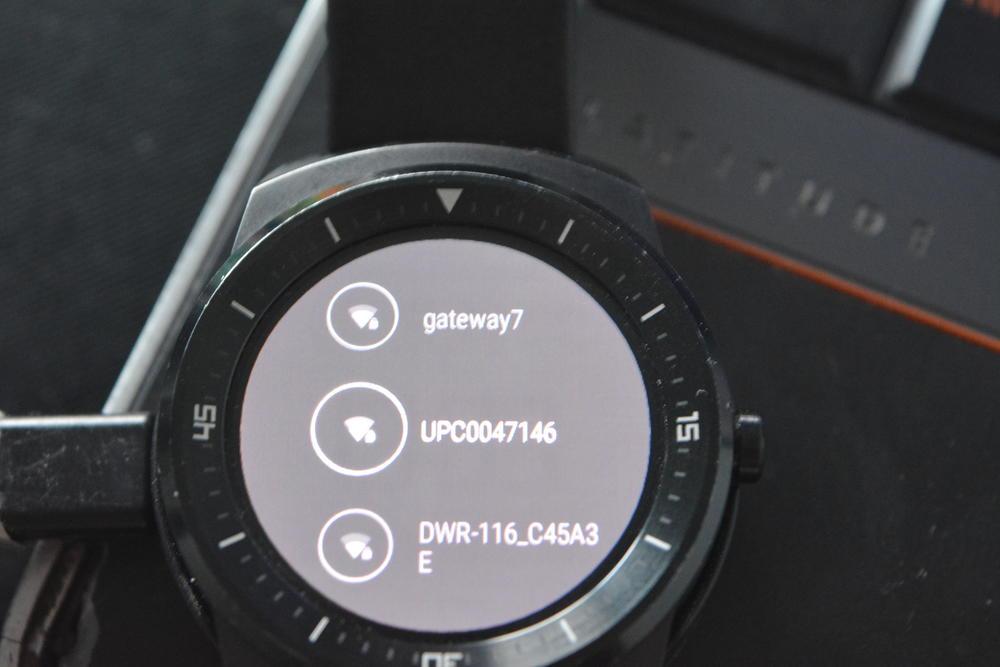 5_techfreak_lg_g_watch_r_wifi
