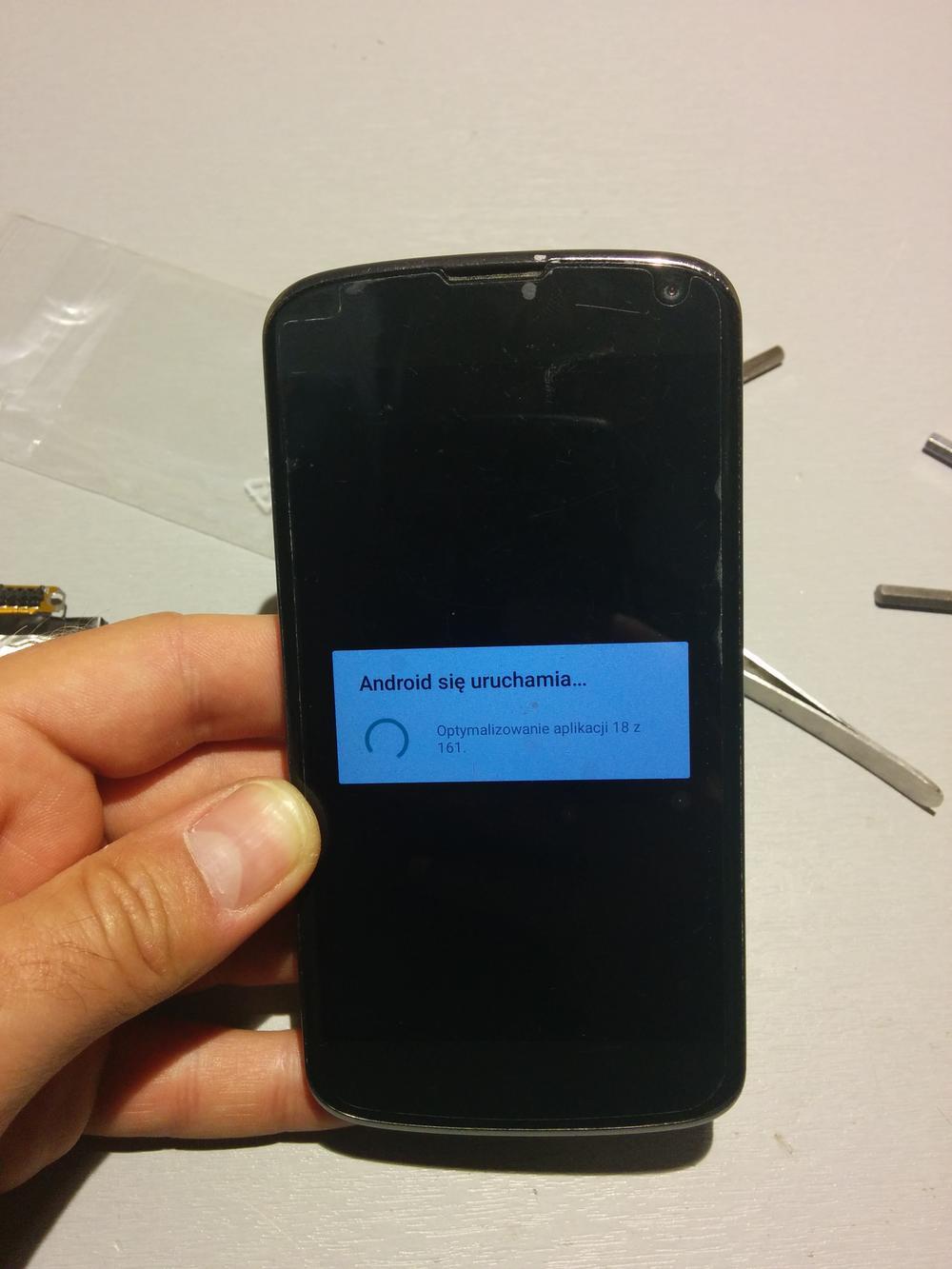 7_techfreak_wymiana_baterii_nexus4_