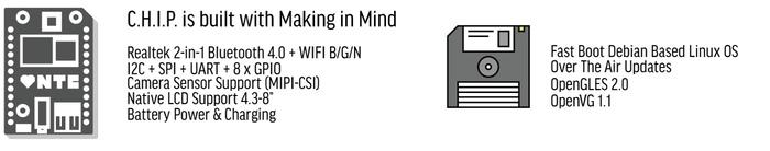 chip_mini_computer_2