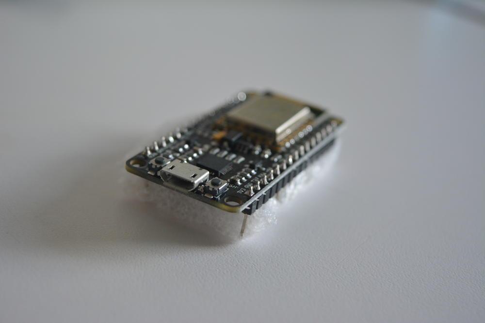 2_techfreak_ESP8266_relays_bezprzewodowe_przekazniki_
