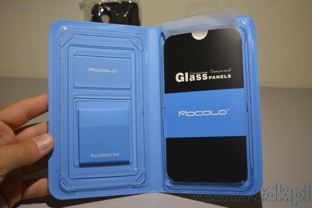 2_techfreak_mocolo_glass_panels_armor_folia_szklana_szklo_nexus_