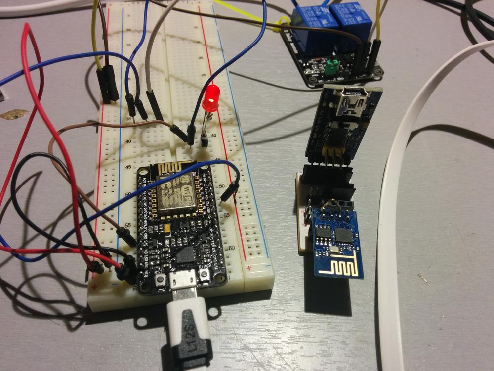 5_techfreak_ESP8266_relays_bezprzewodowe_przekazniki_