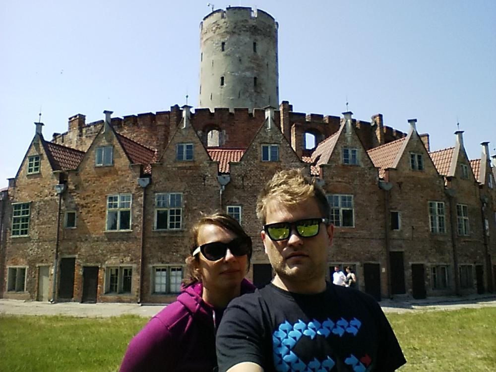 1_techfreak_blitzwolf_selfie_stick_test_