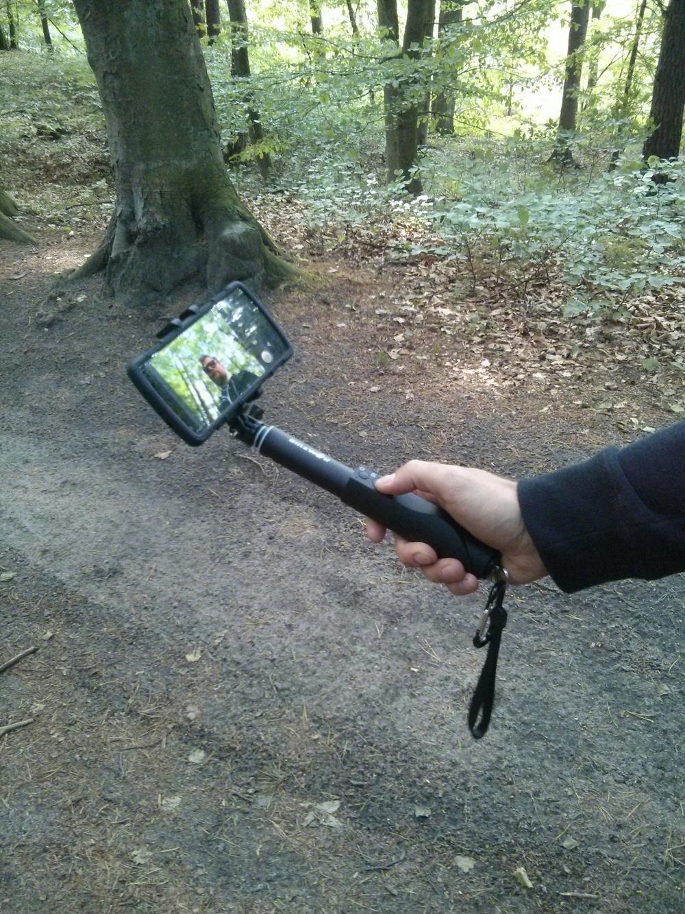 1_techfreak_blitzwolf_selfie_stick_test_tel_