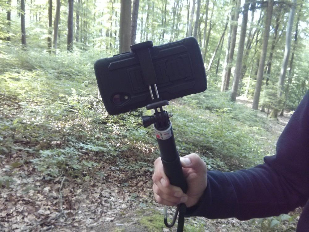 2_techfreak_blitzwolf_selfie_stick_test_tel_