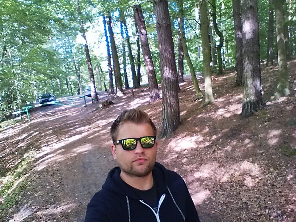 3_techfreak_blitzwolf_selfie_stick_test_