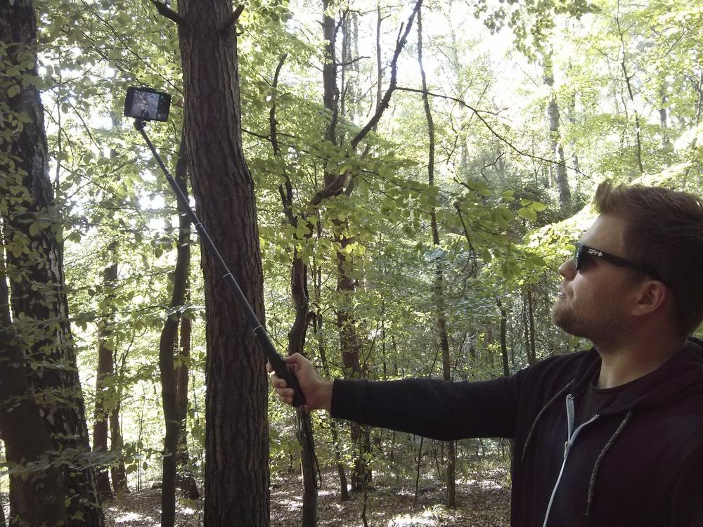 4_techfreak_blitzwolf_selfie_stick_test_