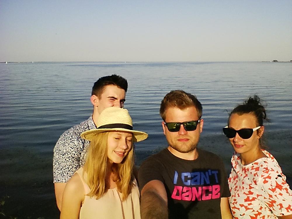 6_techfreak_blitzwolf_selfie_stick_test_