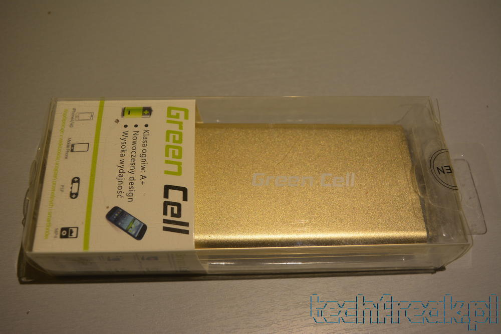 techfreak_Power_Bank_Green_Cell_PB36_1