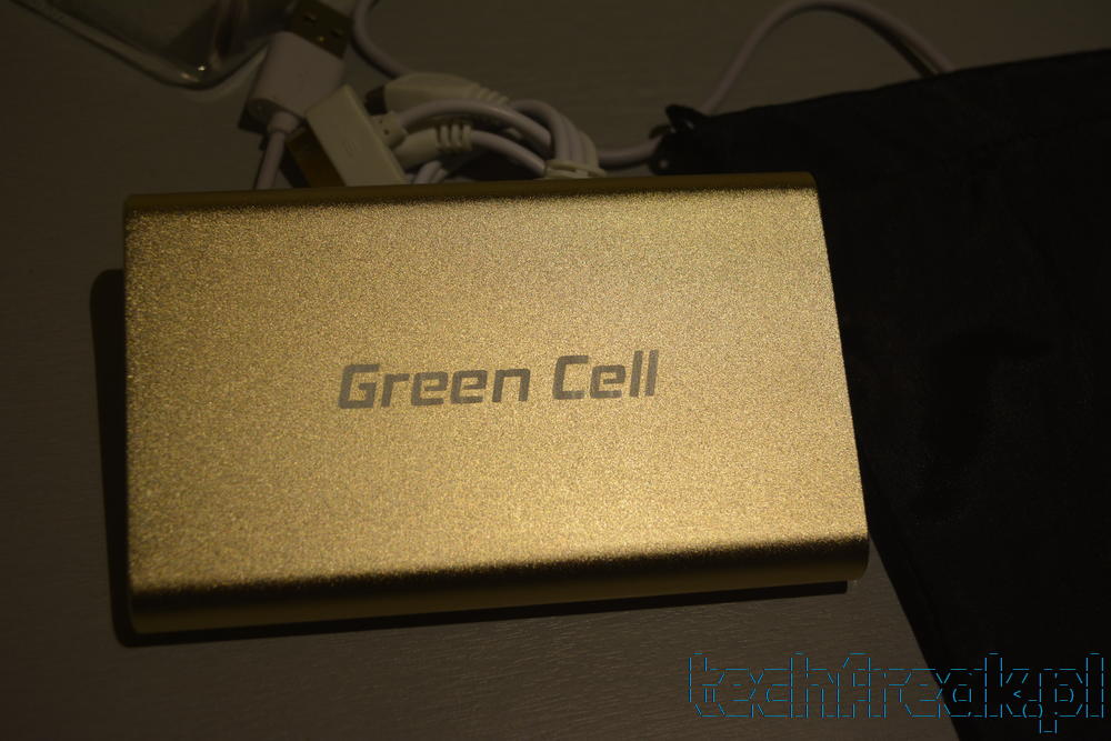 techfreak_Power_Bank_Green_Cell_PB36_5