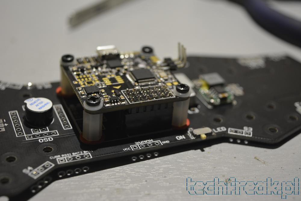 techfreak_RCX_H250CF_PCB_mini_fpv_drone_quadcopter_46