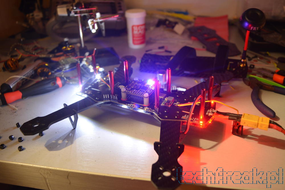 techfreak_RCX_H250CF_PCB_mini_fpv_drone_quadcopter_led30