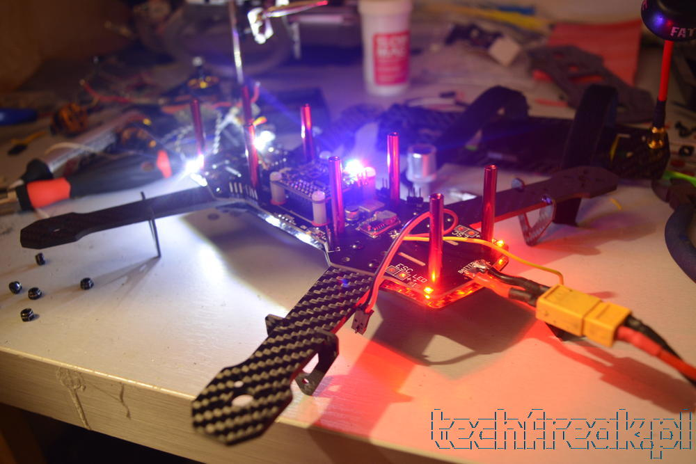 techfreak_RCX_H250CF_PCB_mini_fpv_drone_quadcopter_led31