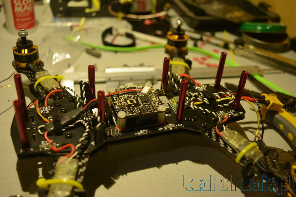 techfreak_RCX_H250CF_PCB_mini_fpv_drone_quadcopter_mini_250_33