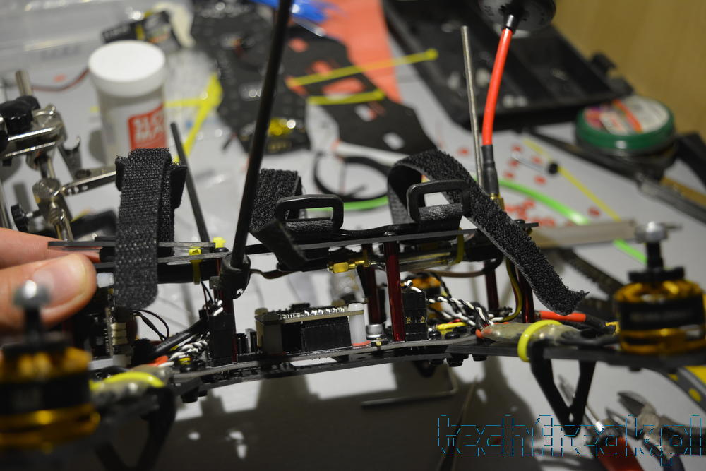 techfreak_RCX_H250CF_PCB_mini_fpv_drone_quadcopter_mini_250_35