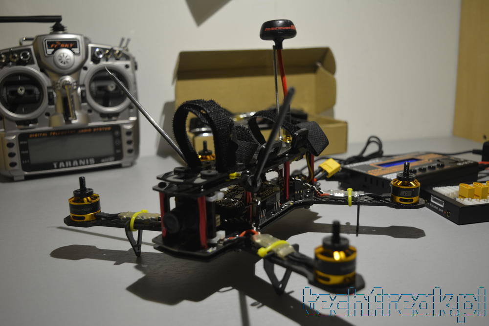 techfreak_RCX_H250CF_PCB_mini_fpv_drone_quadcopter_mini_250_36