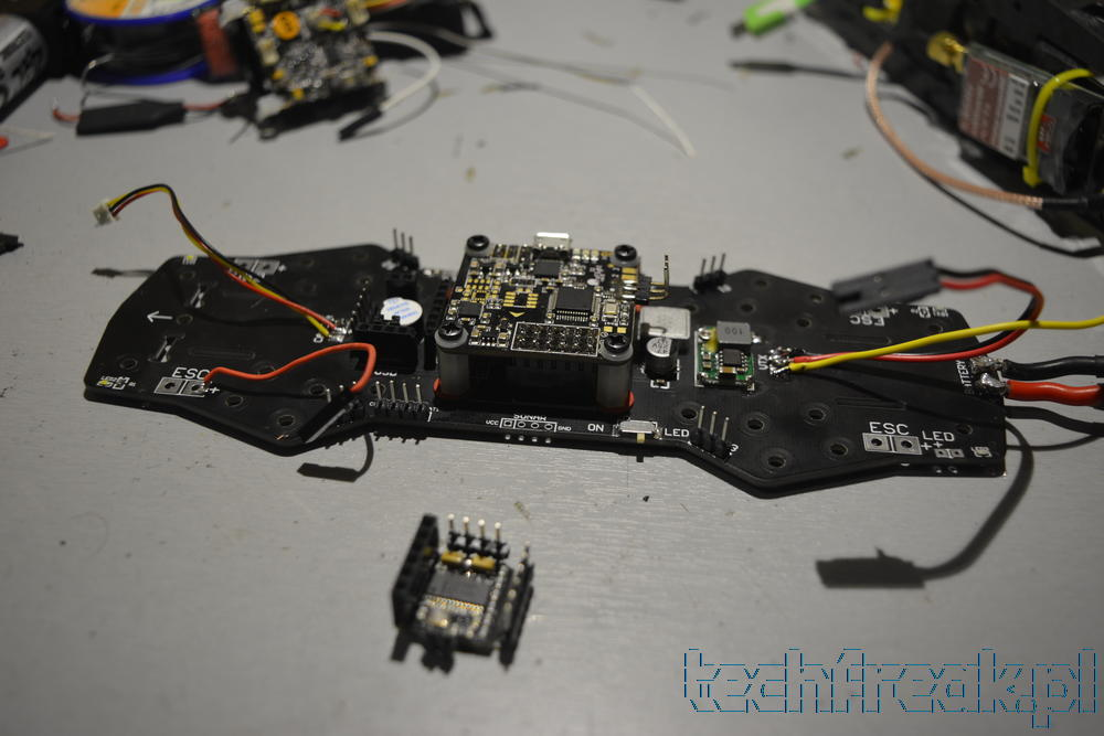 techfreak_RCX_H250CF_PCB_mini_fpv_drone_quadcopter_minimOSD32