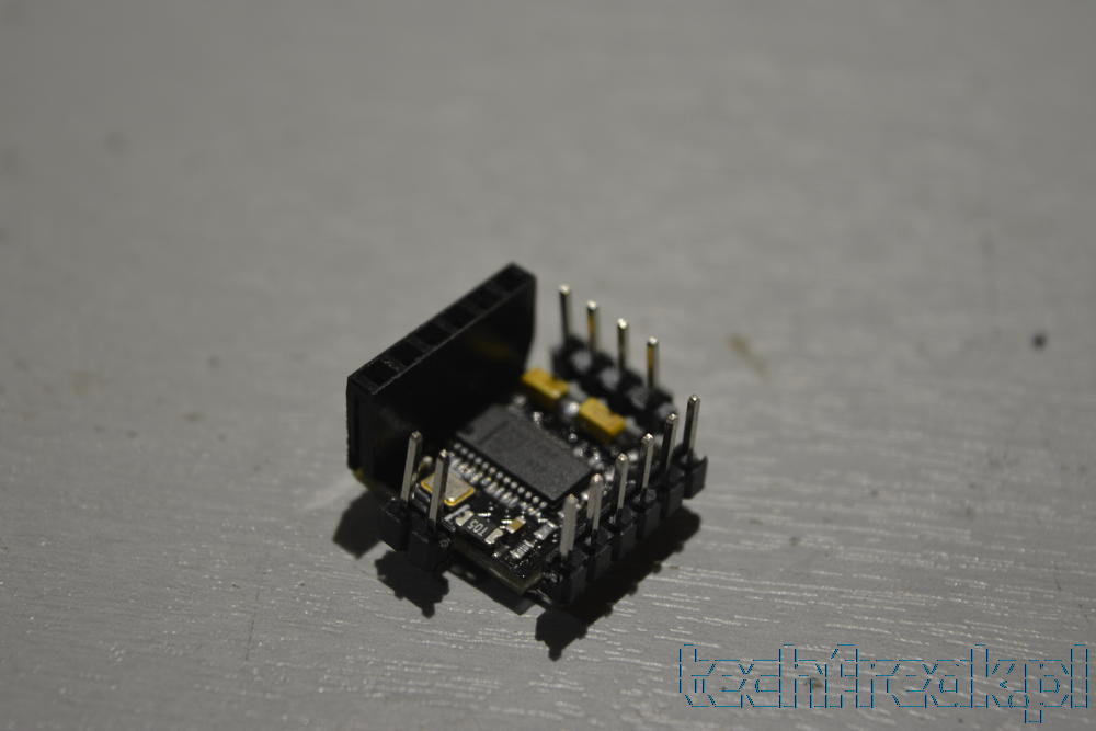 techfreak_RCX_H250CF_PCB_mini_fpv_drone_quadcopter_minimOSD33
