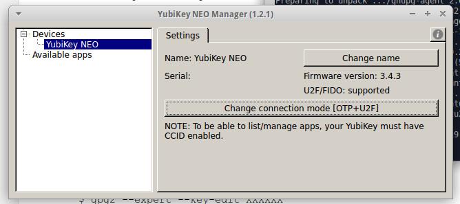 techfreak_yubikey_ccid_1