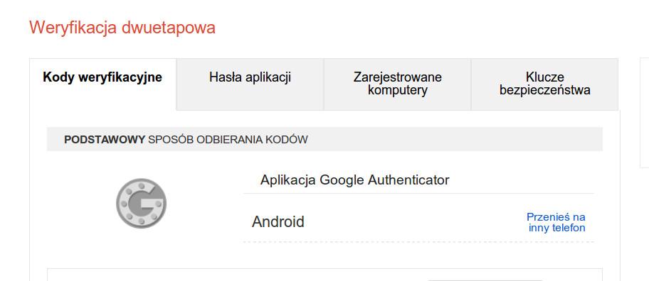 techfreak_yubikey_yubico_authenticator_gmail