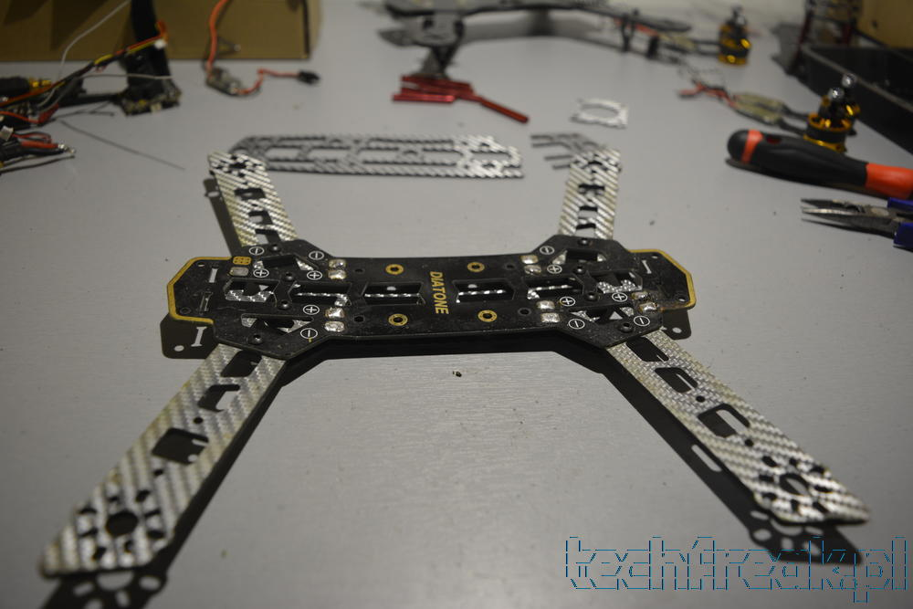 techfreak_zmr250_mini_fpv_drone_quadcopter_20